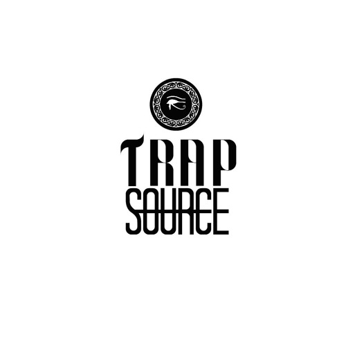 TrapSource Remixes's avatar