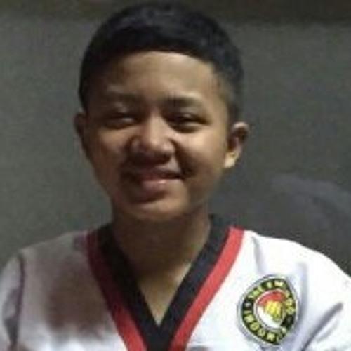 fahd-mthoha's avatar