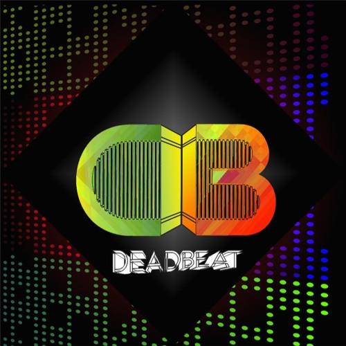 DeadBeat - Silver Sky (Original Mix)