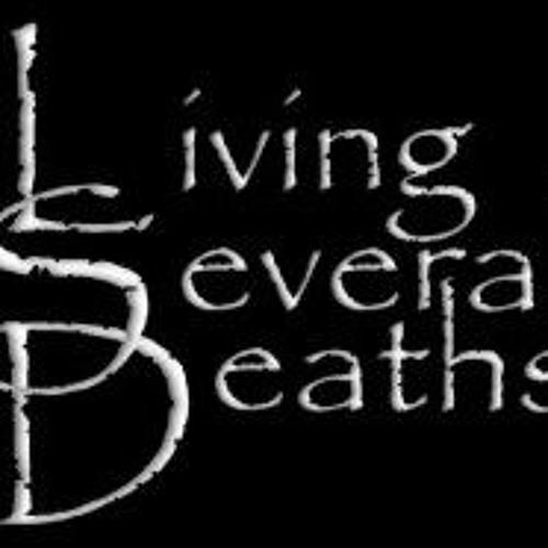 Living Several Deaths's avatar