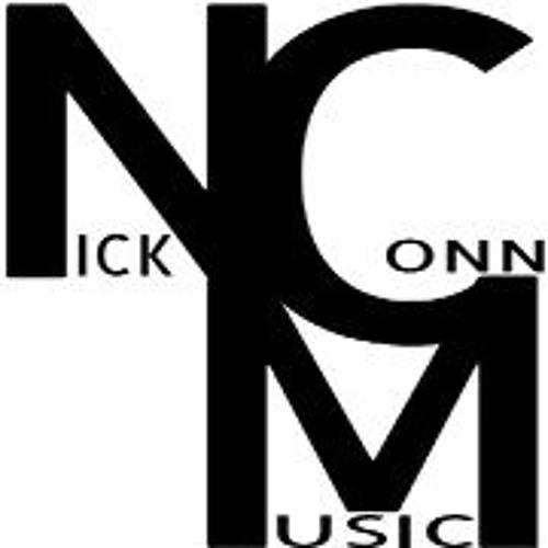 Nick Conn Music's avatar