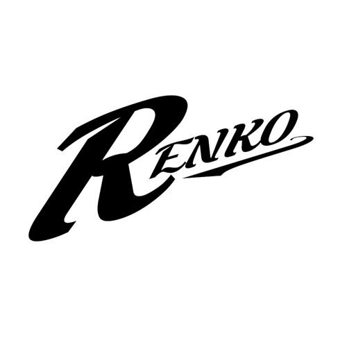 Renko/Promotion's avatar