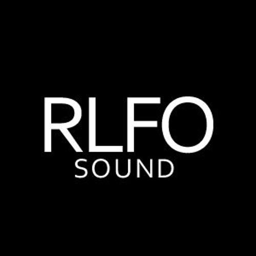 RLFO Sound's avatar
