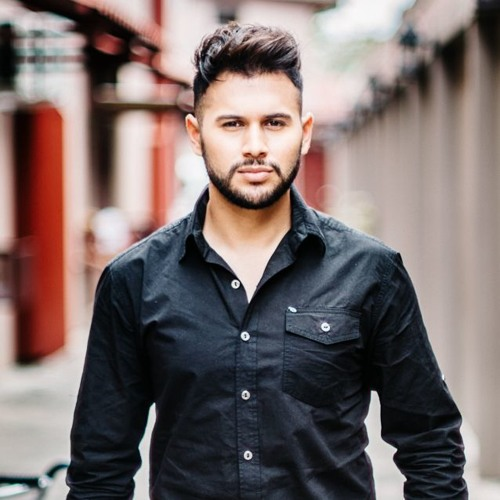 Ricardo Araya OFICIAL's avatar