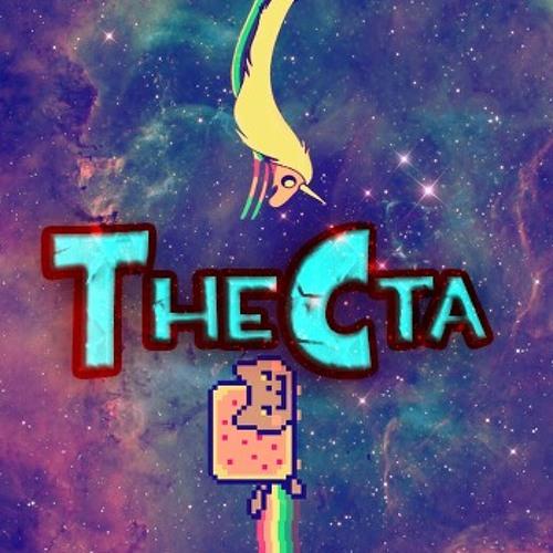 TheCta's avatar