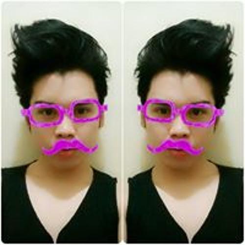 Louie Calilap's avatar