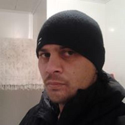 Kurt Stephens's avatar