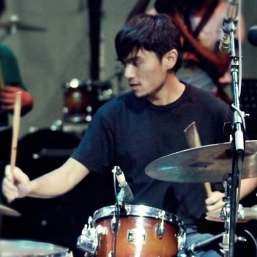 Drums by Sandy's avatar