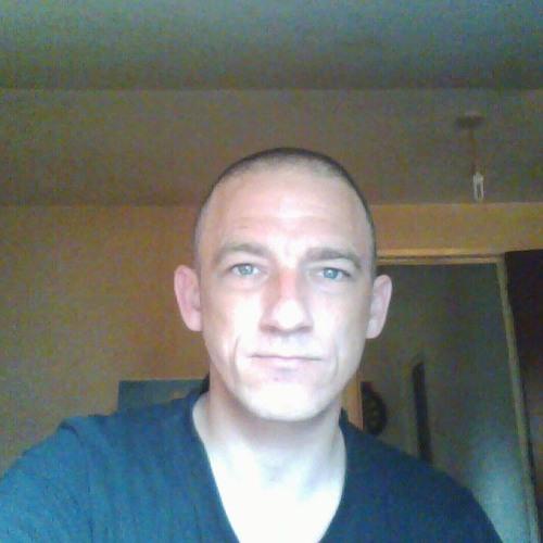 MOJONES51's avatar