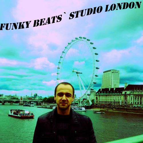 Funky BEATS's avatar