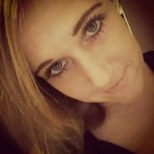 Debbie Borsboom's avatar