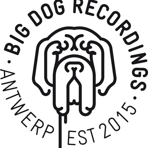 Big Dog Recordings's avatar