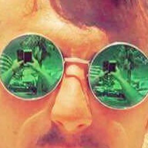 Floorian2g's avatar