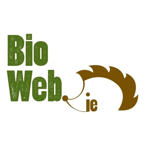 BioWeb.ie's avatar