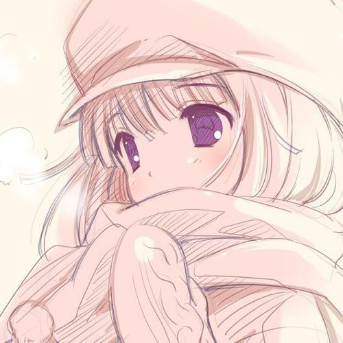Luminous R∃D's avatar