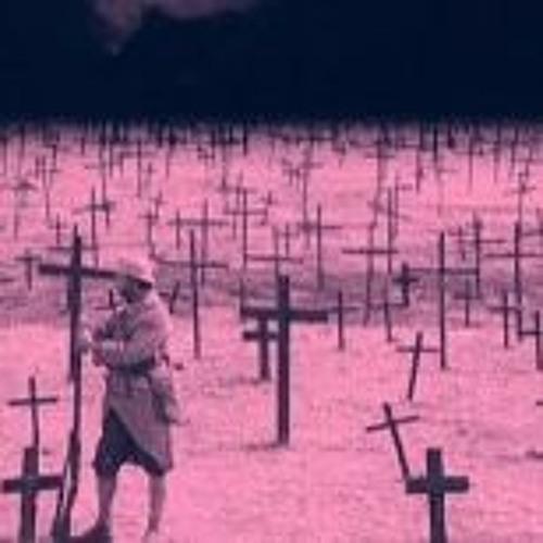 Hell Gulag's avatar