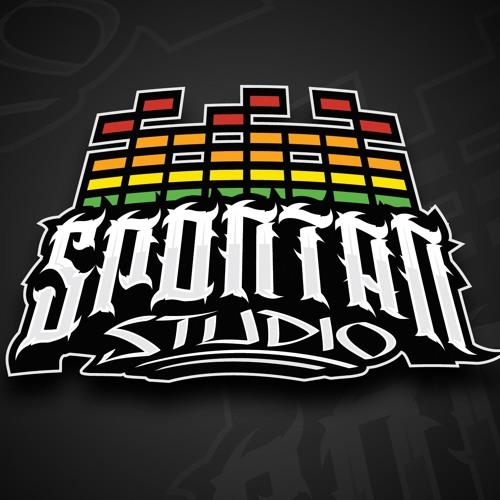 Spontan Studio's avatar