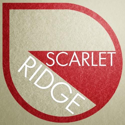 Scarlet Ridge's avatar