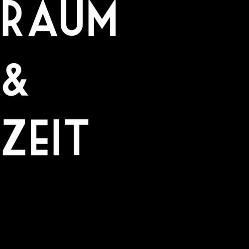 Raum & Zeit's avatar