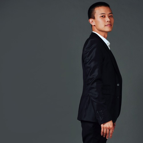 David Fung Pianist's avatar
