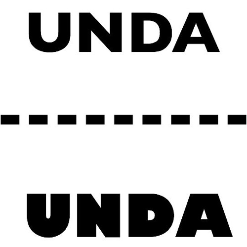 UNDA UNDA BEATS's avatar