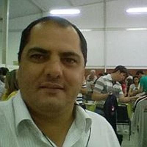 Luiz Margarida's avatar