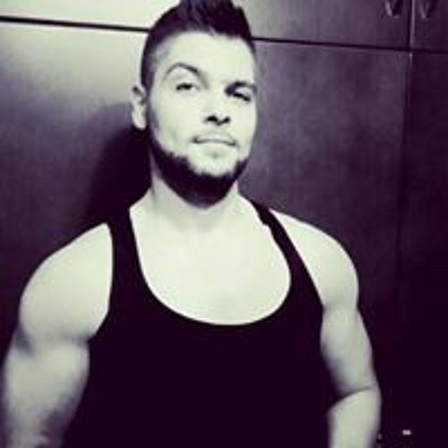 Khalil Alayan's avatar