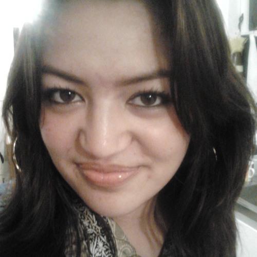 Katie Jobe's avatar