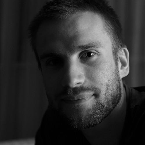 muzmaker's avatar