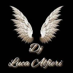 Alfieri Luca DJ