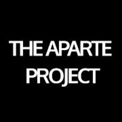 The Aparte Project's avatar