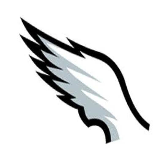 pro's avatar