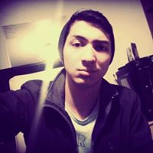 Gerardo Segura's avatar