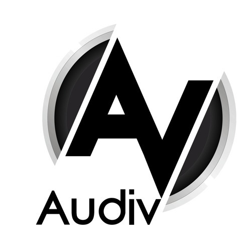 Audiv Studio Production's avatar