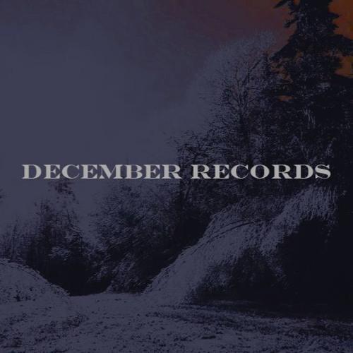 December Records's avatar