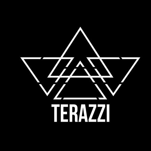 Terazzi's avatar