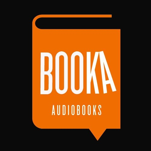 Booka Audiobooks's avatar
