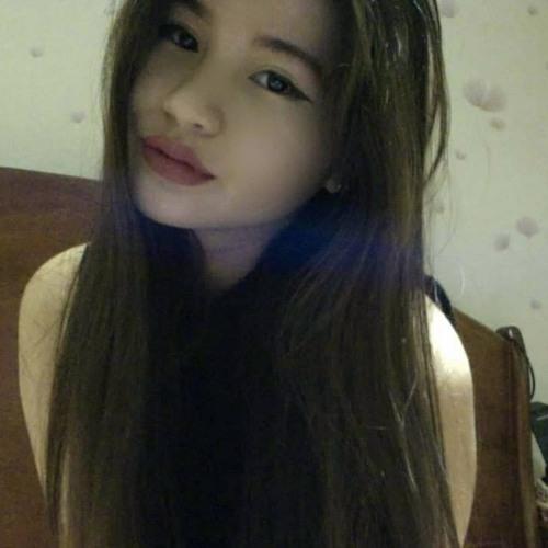 Linh Mii's avatar