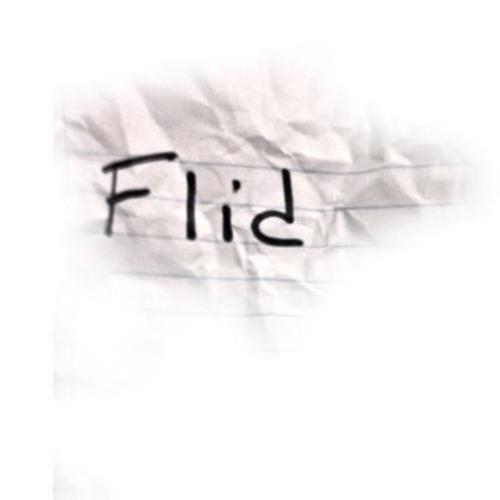 Flid's avatar