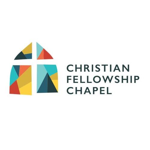 ChristianFellowshipChapel's avatar