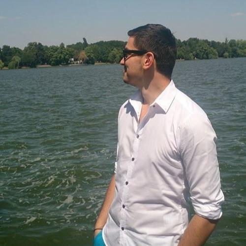 Bogdan Mihail_90's avatar