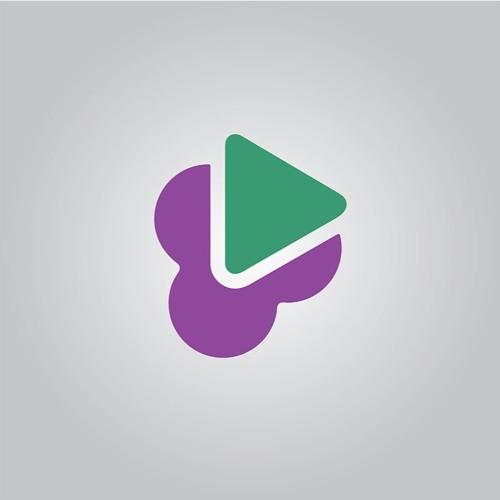 Tehran Podcast's avatar