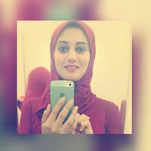 Enas Karam's avatar