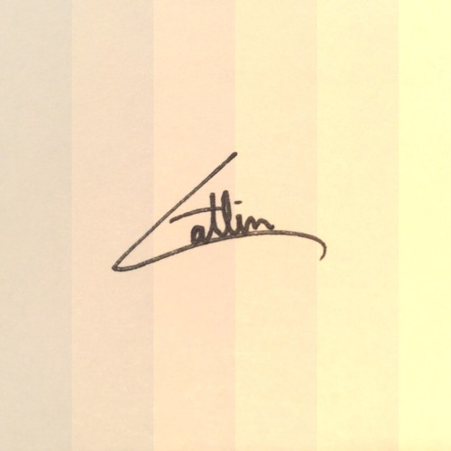 Catlin's avatar