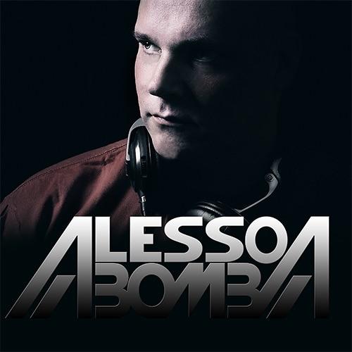 Alesso Bomba's avatar