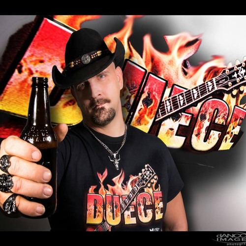 William Duece Hulett's avatar
