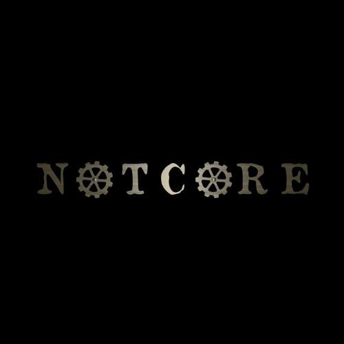 Notcore (Les Exilés)'s avatar