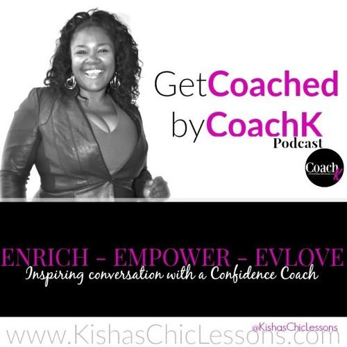 CoachK's avatar