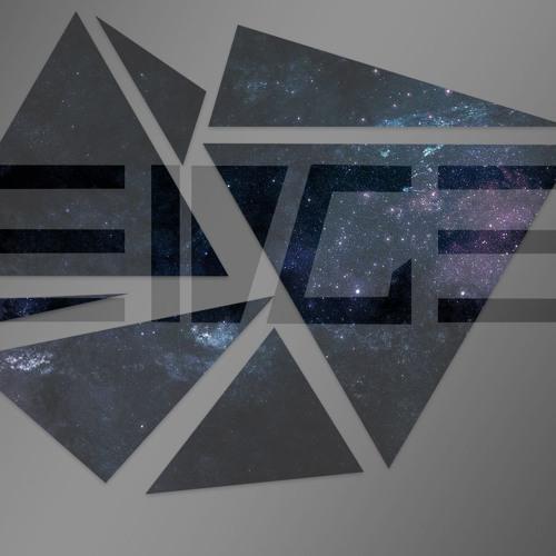 The EDGE's avatar