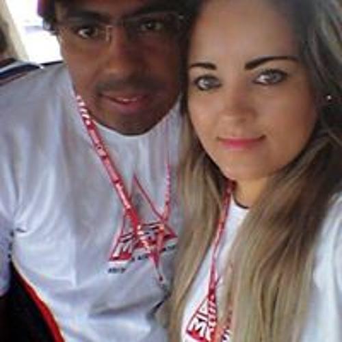 Ronaldo Barbosa's avatar
